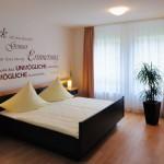 carpe-diem_hotel_03_klein